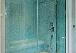 1500 Shower Door Sterling Bathroom Shower Doors Comfy Kohler Parts For Sterling