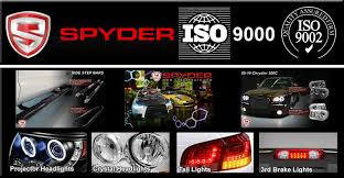 2002 ford f150 tail lights 2004 2008 ford f150 styleside led tail lights black f150 shop
