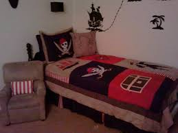 pirate themed bedroom set u2014 office and bedroom