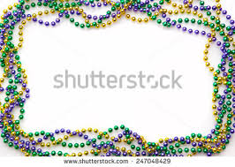 colors for mardi gras mardi gras stock images royalty free images vectors