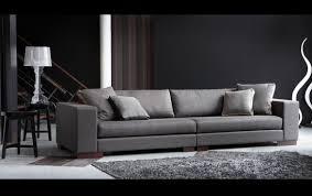 prix canap home spirit meubles 3a mot cl home spirit canapé home salon newlogit com