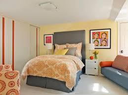 yellow and grey master bedroom descargas mundiales com