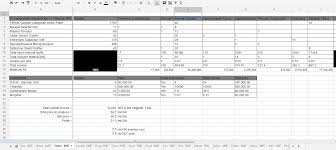 Spreadsheet Components Eve Online T2 Manufacturing Guide Eve Manufacturing Eve