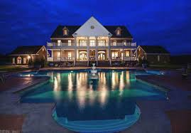plantation style homes 1 9 million plantation style mansion in ivor va homes of the rich