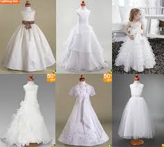 light in the box wedding dress reviews first communion dresses now on sale at chinese store lightinthebox com