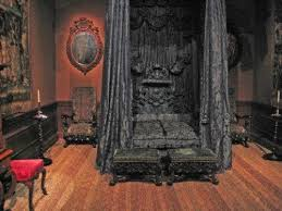 goth bedrooms 116 best my gothic obsession images on pinterest gothic fashion