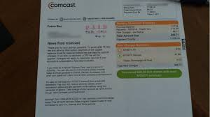 Comcast Business Email Login by Hello Dummy Comcast Calls Its Customers More Shocking Names