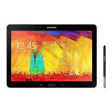 Tmobile Free Wifi Samsung Galaxy Note 2014 Edition Sm P607 32gb Wi Fi 4g T