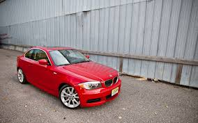 fastest bmw 135i 2012 bmw 135i coupe editors notebook automobile magazine