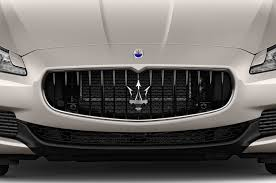 white maserati png 2015 maserati quattroporte refreshed ghibli updated for l a