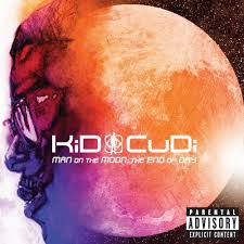 kid cudi u2013 cudi zone lyrics genius lyrics