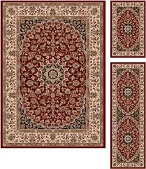 transitional area rugs on sale shoppypal com