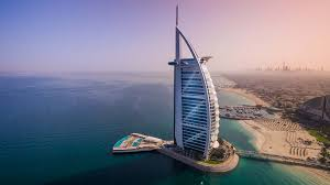 burj al arab terrace florim4architects
