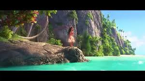 film moana bahasa indonesia full moana bahasa indonesia how far i ll go seb rapa jauh ku melangkah