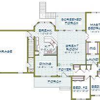 Floor Plan App Free Floor Plan Software Cafe Floor Plan Maker Crtable