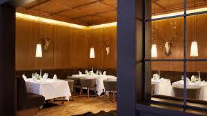 design hotel sã dtirol image gallery kempinski hotel das tirol jochberg