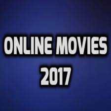 watch free movies online in hd android apps on google play