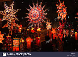 diwali indian festival of lights celebration in india also