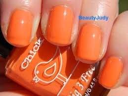 nail polish new colors beautyjudy