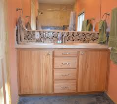 Bathroom Vanities Albuquerque Bathroom Cabinetry Watersong Furniture Watersong Furniture