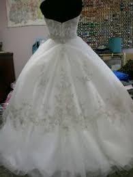 hoop wedding dress bridal petticoat crinoline hoop skirt wedding gown slip