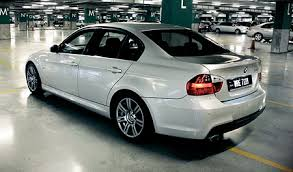 reviews on bmw 320i bmw 320i sports test drive review