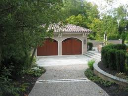 Custom Curb Appeal - 89 best tuscan curb appeal images on pinterest haciendas