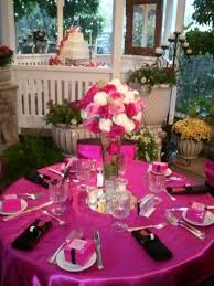 quinceanera decorations for tables quinceanera decorations for tables table and chair designs and ideas