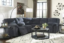 large sectional sofas for sale living room packages under 1000 sectional couches big lots rooms to