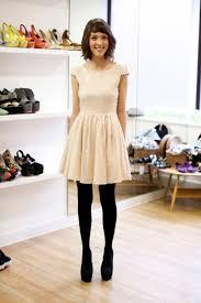 dress with black tights u2013 dress ideas