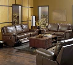 Chairs For Sitting Room - brilliant living room furniture sofa livingroom sofa