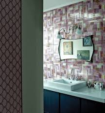 radiant orchid home decor wshg net pantone color of the year 2014 u2014 radiant orchid the