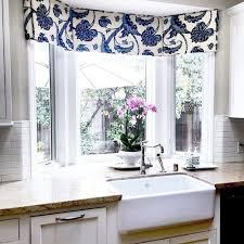 Curtain With Blinds Window Treatments U2014 Curtains Blinds U0026 Bath