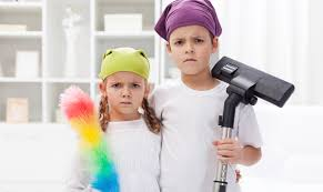 5 foolproof guaranteed ways to get kids to do chores daily parent