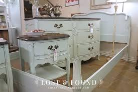 french provincial bedroom set for sale dixie dresser value