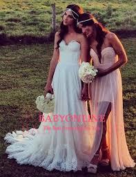 Hippie Wedding Dresses Boho Hippie Wedding Wedding Dresses Dressesss