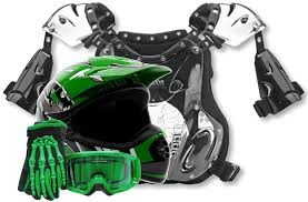 motocross gear packages amazon com youth peewee offroad gear combo helmet gloves goggles