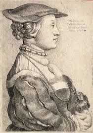 anne of cleves wearing a hat by wenceslas hollar grand ladies gogm