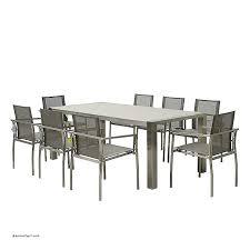 kmart furniture kitchen table lovely kitchen table sets kmart kitchen table sets