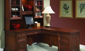 Solid Wood Corner Desk With Hutch Earnest Solid Wood Reception Desk Tags Double Reception Desk