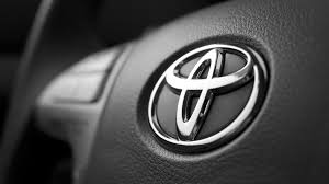 m toyota university of michigan receives 22m investment from toyota to
