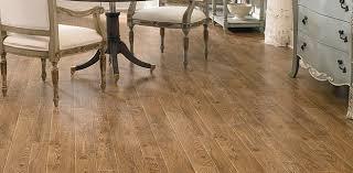 resilient vinyl flooring mountain carpet traverse city