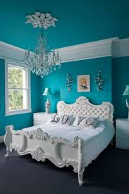modern window casing bedroom turquoise room ideas for modern bedroom design idea