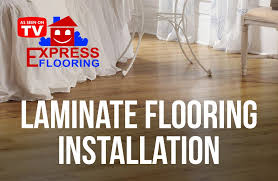 flooring installation how to choose the best laminate flooring
