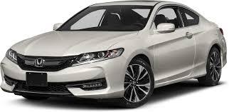 lexus winnipeg hours new honda accord coupe winnipeg mb