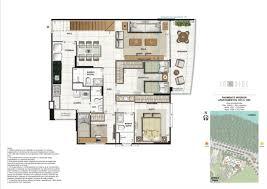 home designer suite in side península home design