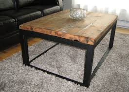 Black Trunk Coffee Table by Coffee Tables Coffee Table Metal Top Metal Kidney Coffee Table