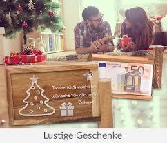 typische hochzeitsgeschenke personalisierte geschenke die überraschen