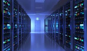 Data Warehouse Analyst Job Description 12 Best Cloud Computing Jobs With Huge Salary