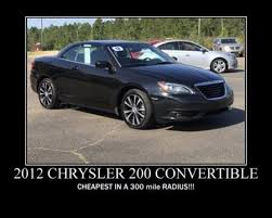 convertible for sale chrysler 200 convertible for sale carsforsale com